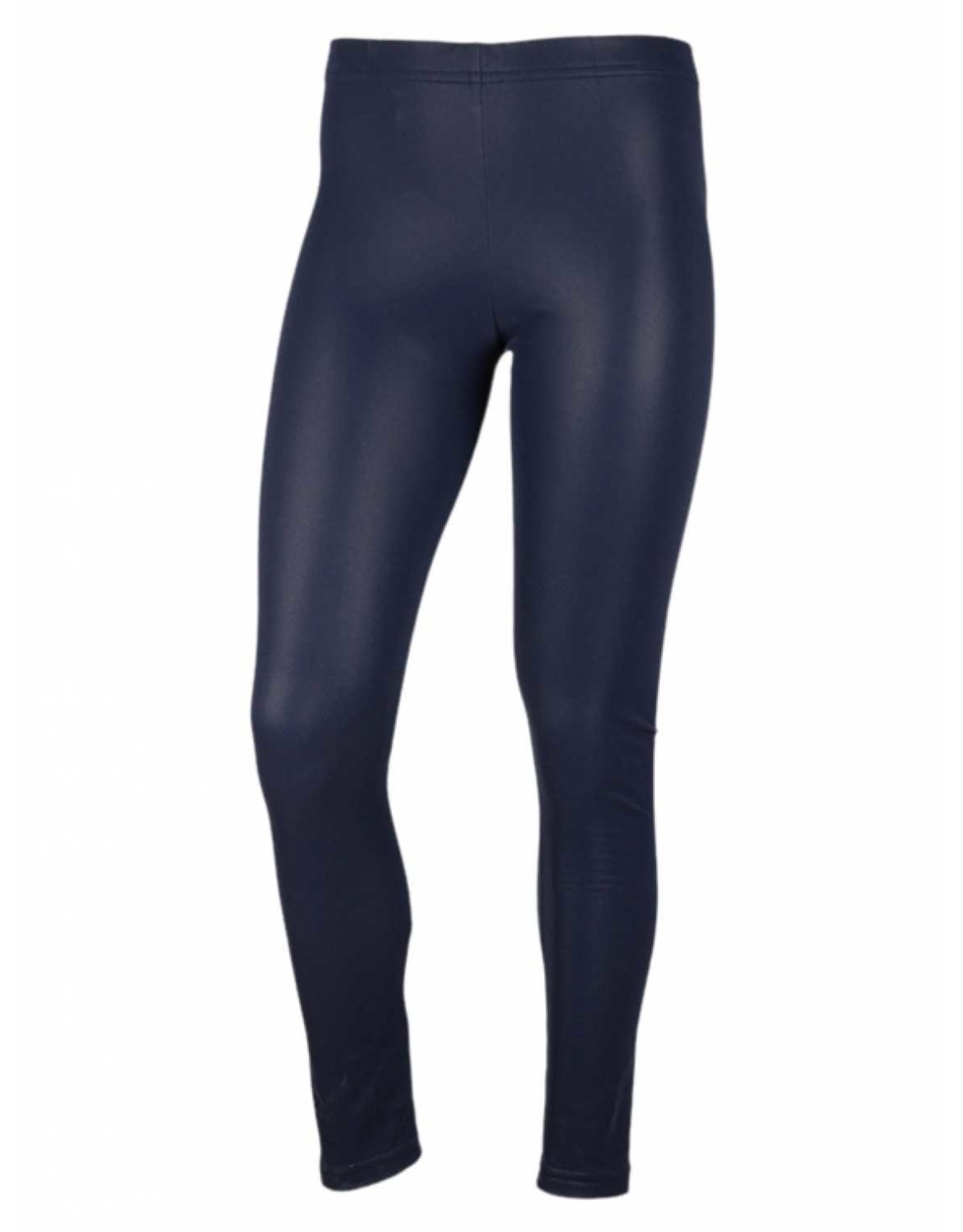 Kie-stone legging