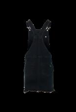 Quapi jurk djolie