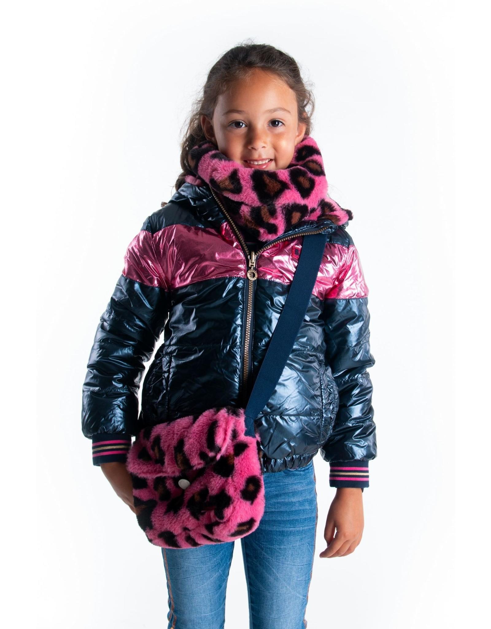 B-Nosy omkeerbare jas
