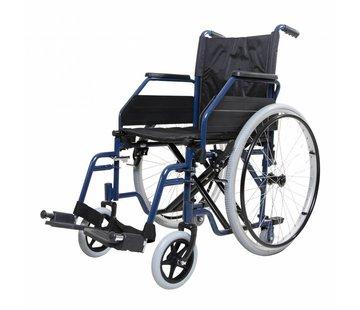 Revatel Opvouwbare rolstoel