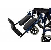 Revatel Beensteun voor rolstoel