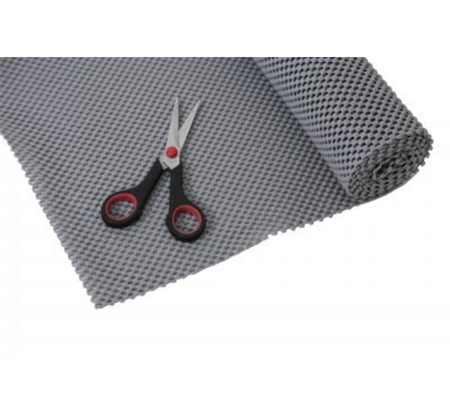 Anti-slip mat (20 opties)