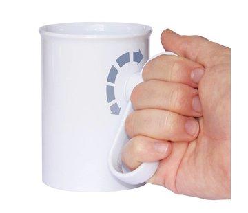 Revatel Drinkbeker | HandSteady