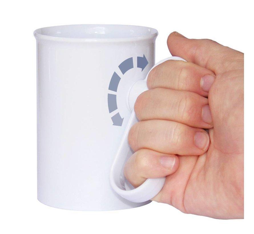 Drinkbeker | HandSteady