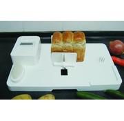 Revatel Multifunctioneel keukenwerkblad