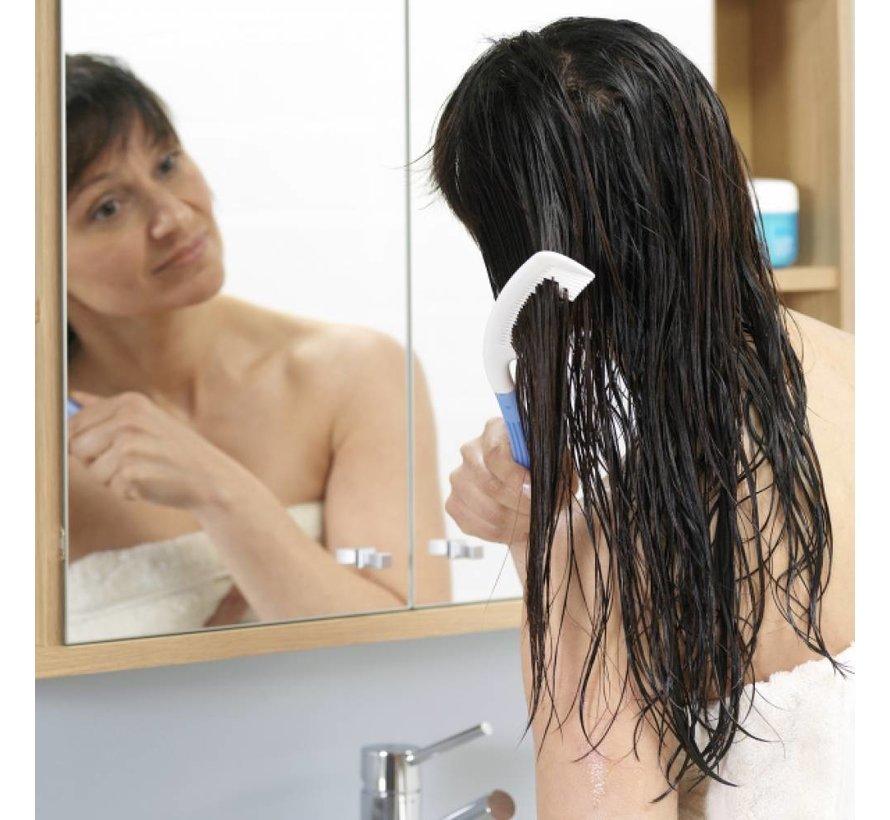 Kam | Beauty Care