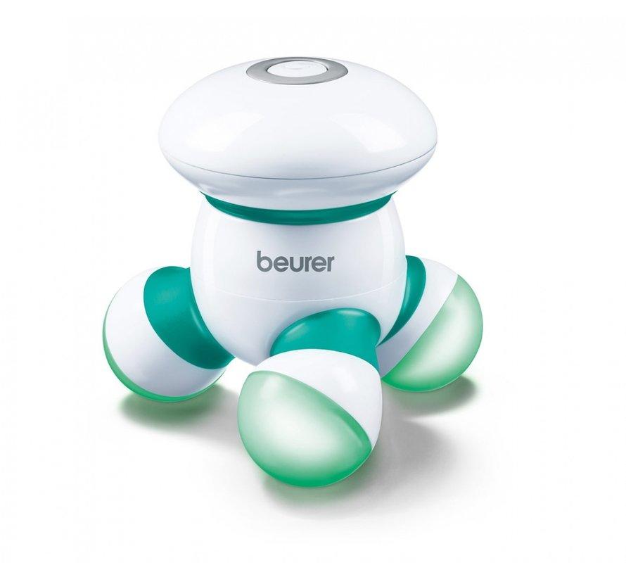 Mini Massage  |  Beurer