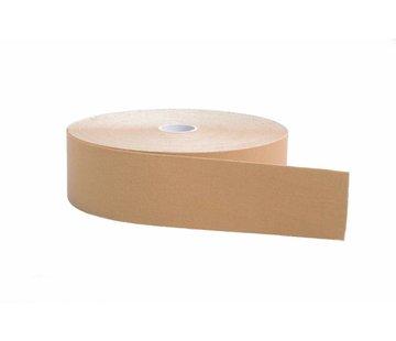 Strengthtape Sporttape op rol, 35 mtr | StrengthTape