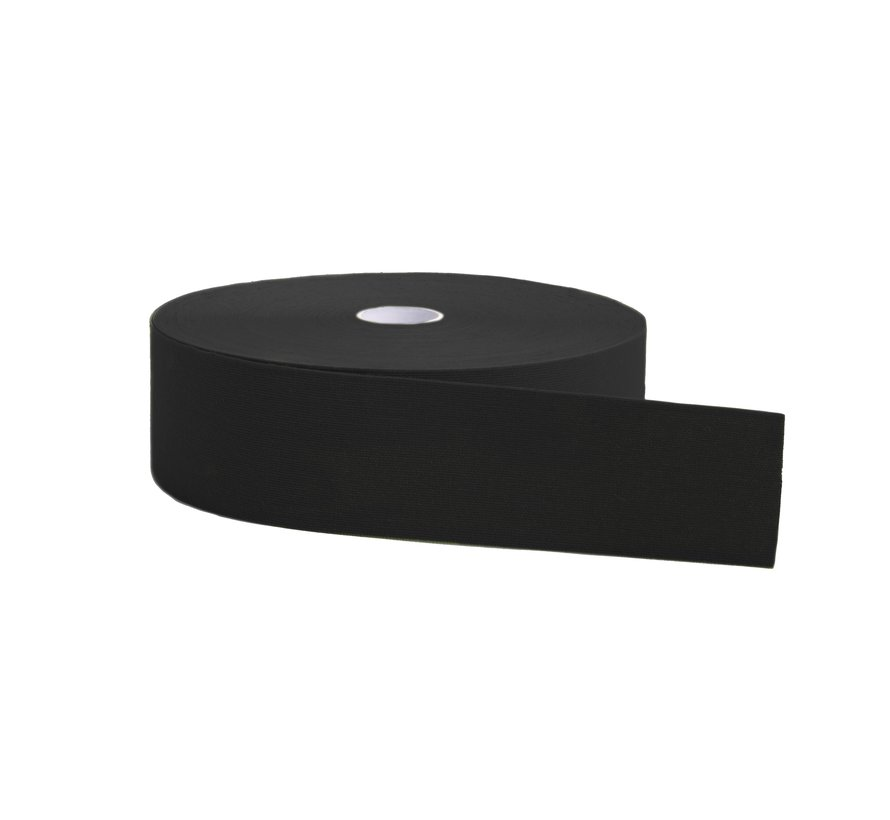 Sporttape op rol van 35 meter   StrengthTape  (5 opties)