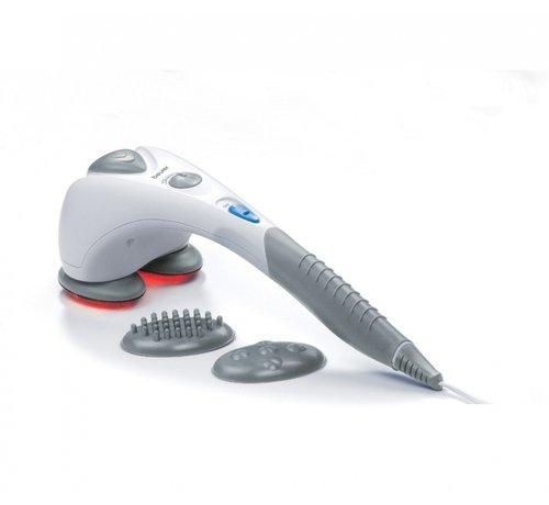 Beurer Infrarood massage MG80 | Beurer