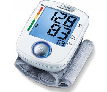 Beurer Bloeddrukmeter pols BC44 | Beurer