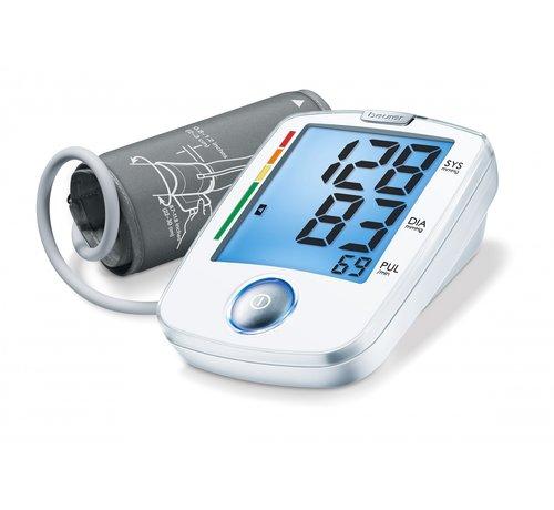 Beurer Bloeddrukmeter bovenarm BM44