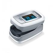 Beurer Beurer Pulsoximeter PO30 | Beurer