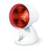 Beurer Infrarood lamp IL35  | Beurer