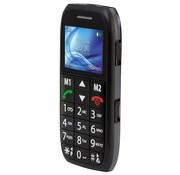 Fysic GSM mobiele telefoon | Fysic