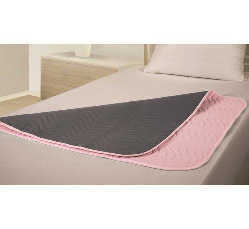 Vida matrasbeschermer Plus 90x90 - 2ltr