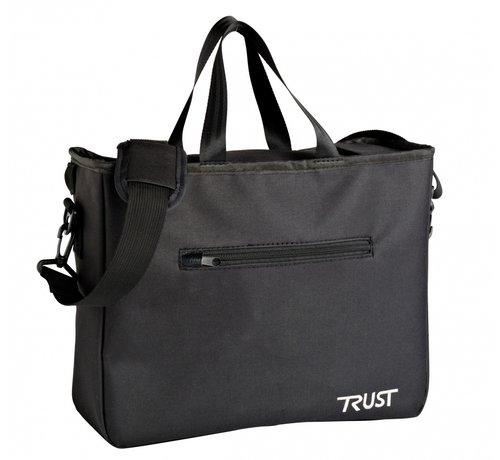 TrustCare Tas voor Let's Fly rollator