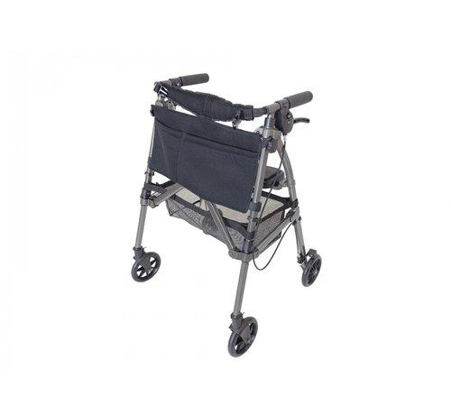 Revatel rollator - Fold N Go (3 opties)