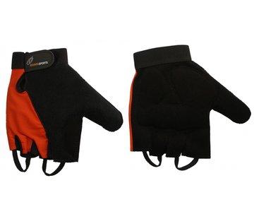 Revarasports Handschoenen  Indoor