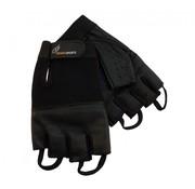 Revarasports Handschoenen  Lederen zomer