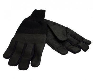 Revarasports Handschoenen  Lederen winter