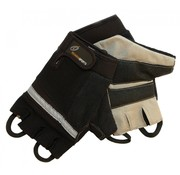 Revarasports Handschoenen Rolstoel  Blauw
