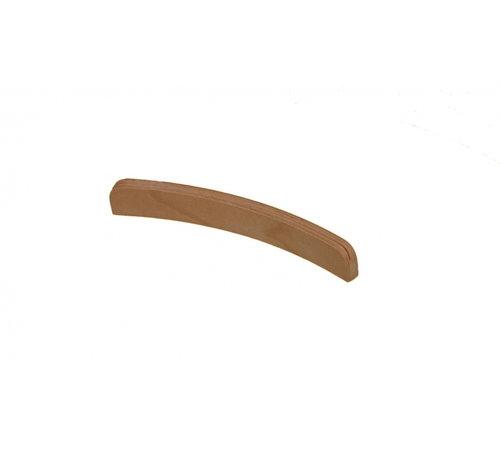 Revatel Kaartenstandaard hout (3 maten)