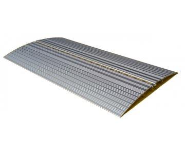 Revatel Indoor drempelbrug lengte 40cm