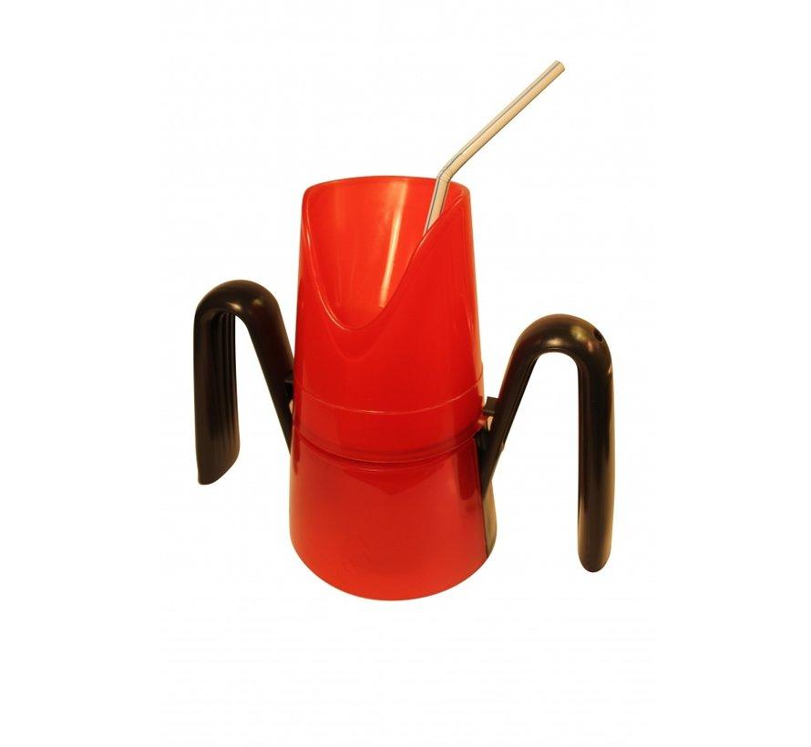 RiJe Cup