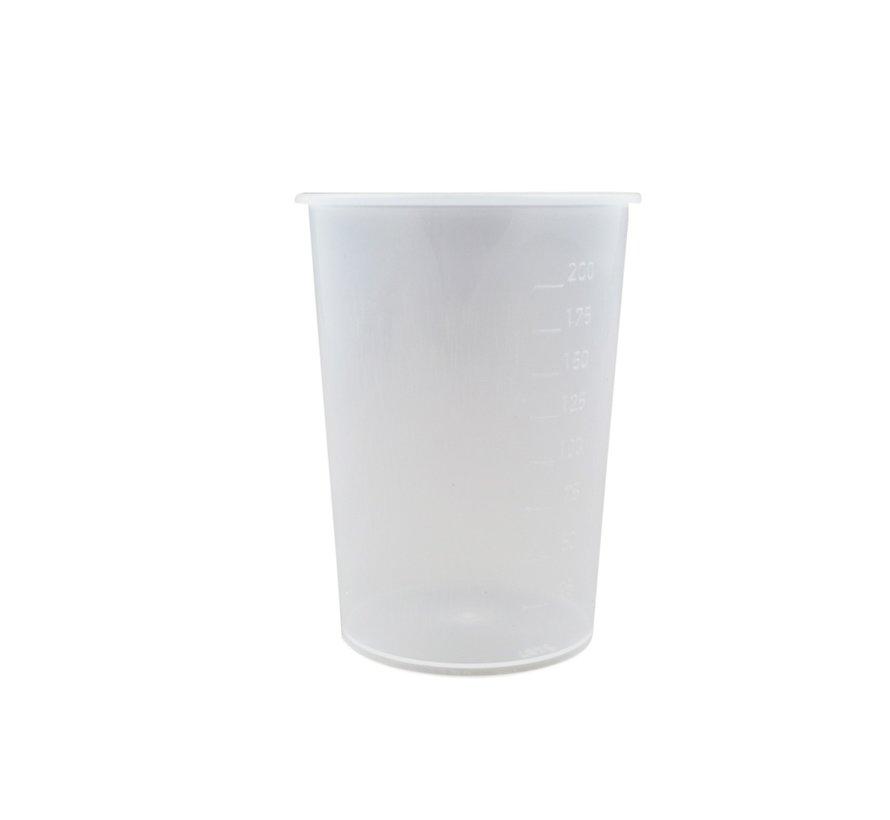 Knick Cup drinkbeker los
