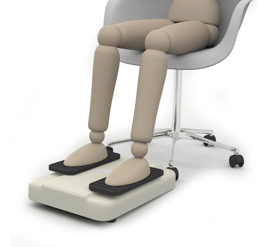 Looptrainer - Happy Legs