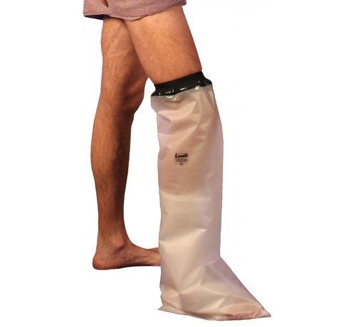 LimbO Beschermhoes Volwassen Halve  beenlengte