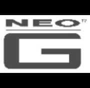 NEO G