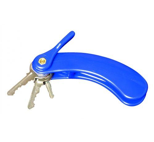 Revatel Sleutelhouder voor 3 sleutels