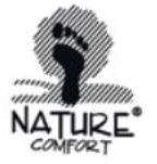 Revatel: Nature Comfort