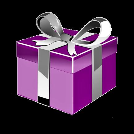 Kado tips voor de feestdagen en verjaardagen