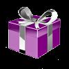 Kado tips | Black Friday cadeaux |  voor de feestdagen en verjaardagen