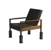 Revatel Stoel- bed- tafel meubelverhoger