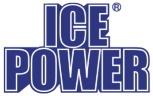 Revatel en IcePower pijnstiller