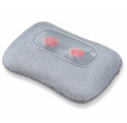 Beurer Shiatsu massagekussen MG145 |  Beurer