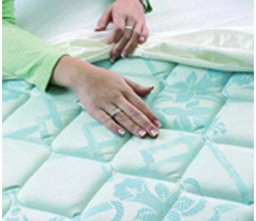 Revatel Protect-a-Bed matrasbeschermer 90x200 cm