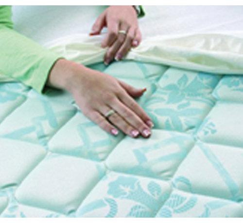 Revatel Protect-a-Bed matrasbeschermer 150x200 cm