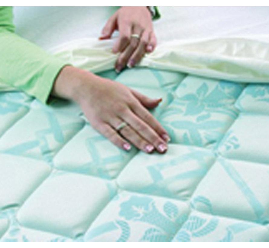 Protect-a-Bed matrasbeschermer 150x200 cm