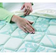 Revatel Protect-a-Bed matrasbeschermer 50x75 cm