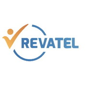 Revatel