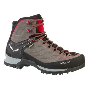 Salewa Outdoor Gear Men's Mountain Trainer Mid GTX Boots