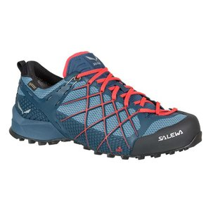 Salewa Outdoor Gear Men's Wildfire GTX