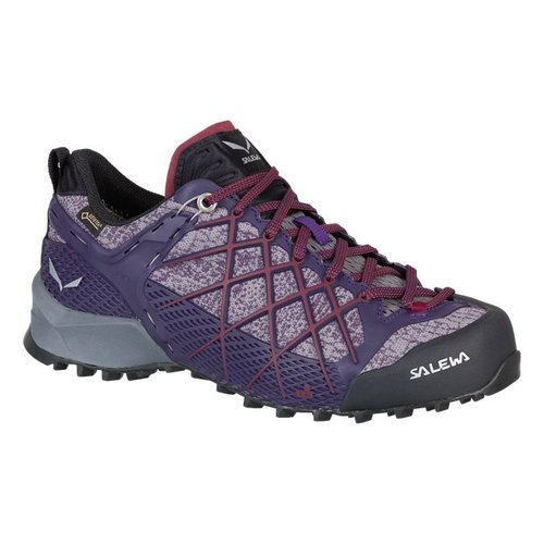Salewa Outdoor Gear Women's Wildfire GTX