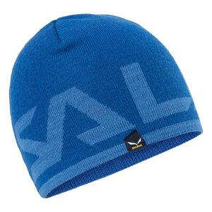 Salewa Antelao Reversible Wool Beanie