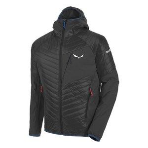 Salewa Outdoor Gear Ortles Hybrid 2 Primaloft Men's Jacket